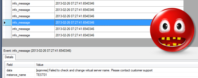 virtual_server_name_error